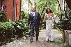 maloney wedding cori maloney and steven davis wedding at the south carolina