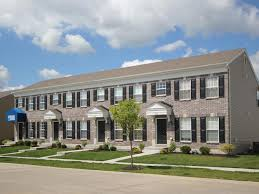 cost to build a house in missouri commons at maryland oaks mcbride u0026 son homes new homes in