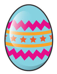 easter egg easter egg free to use cliparts cliparting