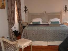 chambre d hote eze chambre d hôtes la suite du d èze chambre d hôtes eze