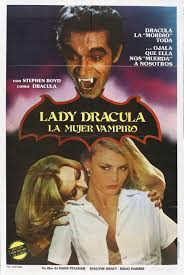 halloween picture of the week 125 vampire movie posters