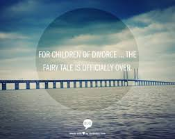 Seeking You Re Not Married Ten Reasons Not To Get A Divorce Pairedlife