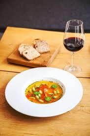 Wohnzimmer W Zburg Mittagsangebot Die Besten 25 Rustikales Restaurant Ideen Auf Pinterest