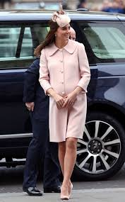 Indigo Vanity Twitter Kate Middleton U0027s Pregnancy Style A Coat Extravaganza Photos