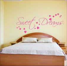 bedroom amazing wall decals above bed wall stickers for bedrooms full size of bedroom amazing wall decals above bed wall stickers for bedrooms alice in