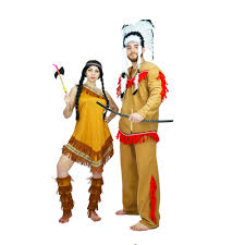 Caveman Couples Halloween Costumes Compare Prices Jungle Halloween Costumes Shopping Buy
