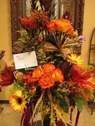 fedex thanksgiving bernardo u0027s flowers thanksgiving buffet table flower arrangement