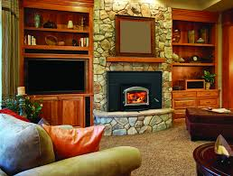 kester fireplace wood fireplace inserts