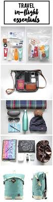 153 Best Bag Essentials Images by 153 Best Travel Tips Images On Travel Travel Ideas