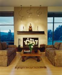 san francisco fireplace mantels pictures living room rustic with