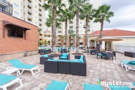 cabana pool bar and grill at the point orlando resort oyster com au