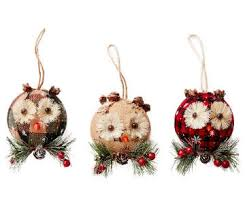christmas ornaments christmas ornaments tree decorations big lots