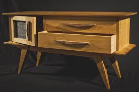 mid century nightstand plans loccie better homes gardens ideas