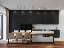 andzo com apartment small kitchen remodeling ideas