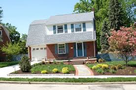 landscaping ideas for front yard small home the garden inspirations