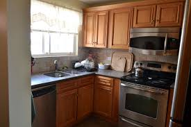 new price immaculately and modern 2 bed 2 bath hamilton parish