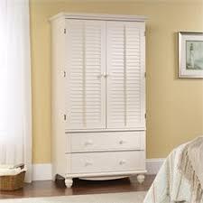 Cinderella Armoire Bedroom Armoires Wardrobe Tv Armoires U0026 Storage Chests Max