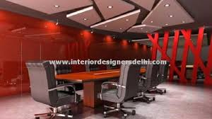 interior firms in delhi