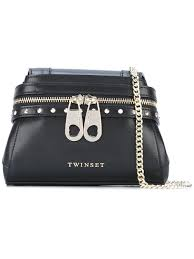 officia twin set bags fashionable design twin set bags officia website