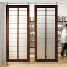 Cool Room Divider - excellent ikea room divider designs for decorative room divider