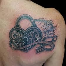 guest artists albany lark tattoo lark tattoo