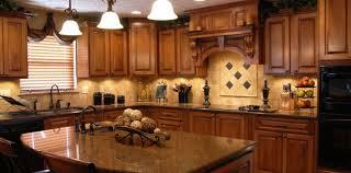 Kitchen Cabinet Refacing Cost by Pleasant Ideas Pleasant Momentous Duwur Laudable Pleasant