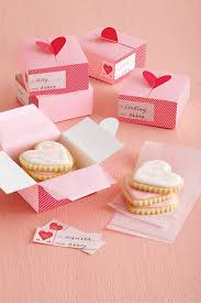 Home Decor Martha Stewart Amazon Com Martha Stewart Crafts Valentines Day Heart Treat Box