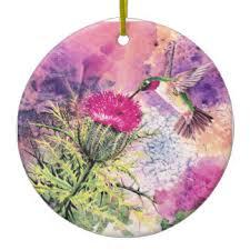 hummingbird ornaments u0026 keepsake ornaments zazzle