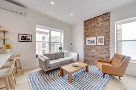 coliving at common flexible friendly shared housing