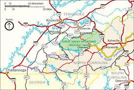 appalachian mountains on map appalachian mountain range geography lounge all things spatial