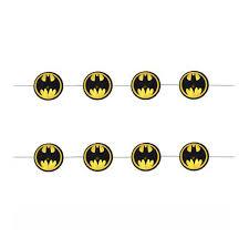 Batman Lights Batman Fairy String Lights Thinkgeek
