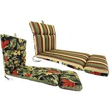 Balencia Chaise Cushions 37 Best Pool Chair Images On Pinterest Pool Chairs Lounge