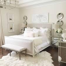 Best  White Wall Bedroom Ideas On Pinterest Pink Teen - White color bedroom design