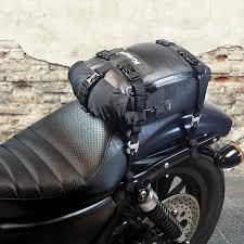 kriega us10 kriega us 10 motorcycle tailpacks kriega australia