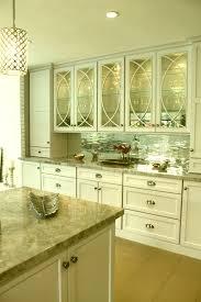kris jenner home interior kitchen backsplash mirror mirrored tiles backsplash kitchen white