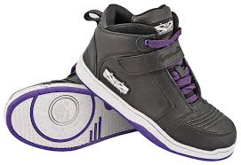 ladies motorbike shoes garden shoes womens garden shoes online muck shoes and boots