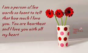 day sms sayings greetings wallpapers for all friends