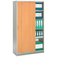 armoires de bureau armoire bureau outstanding bureau 931 bestanime me