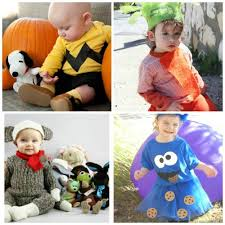 toddler diy halloween costumes caprict com