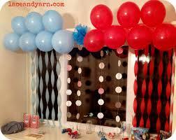 birthday home decoration ideas decorating party and supplies room birthday home decoration ideas decorating party and supplies room for husband interior design ideas