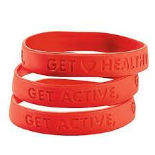 heart healthy bracelet images 19 best school images cardiovascular disease heart jpg