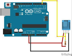 92 best sensor images on pinterest arduino projects raspberry