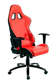 Racing Seat Office Chair Office Executive Chairs Singapore Racing Car Office Chair Race Car
