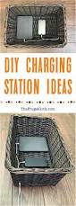 Build Your Own Charging Station Best 25 Phone Charging Stations Ideas On Pinterest Charging