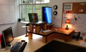 modern office desks home office ideas and inspiration office