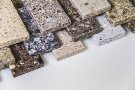 alaska white granite kitchen countertop interior design ideas