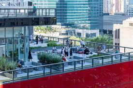 Metropolitan Condo Floor Plan Streeterville U0027s New Optima Signature Has Lavish Amenities Opulent