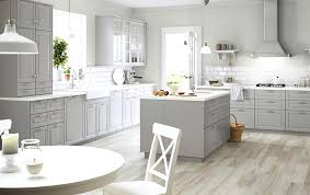 ikea kitchen ideas pictures extraordinary cabinets ikea usa design ideas ikea cabinets kitchen