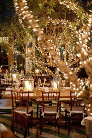wedding venues in miami fresh wedding venues miami
