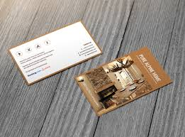 life by design home business elegant personable business card design for steve rappaport by